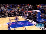 Stephen Curry Full Highlights 2017.01.22 at Magic - 27 Pts, 6 Ast, 7 Threes in 3 Quarters!