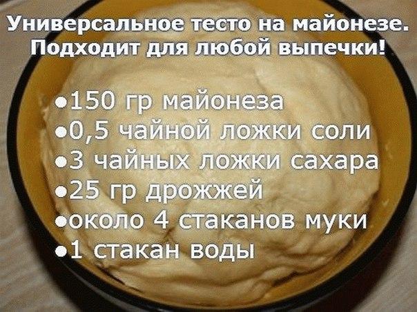 Шоколадный торт шоколадом рецепт фото