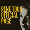Rene Touil official page.