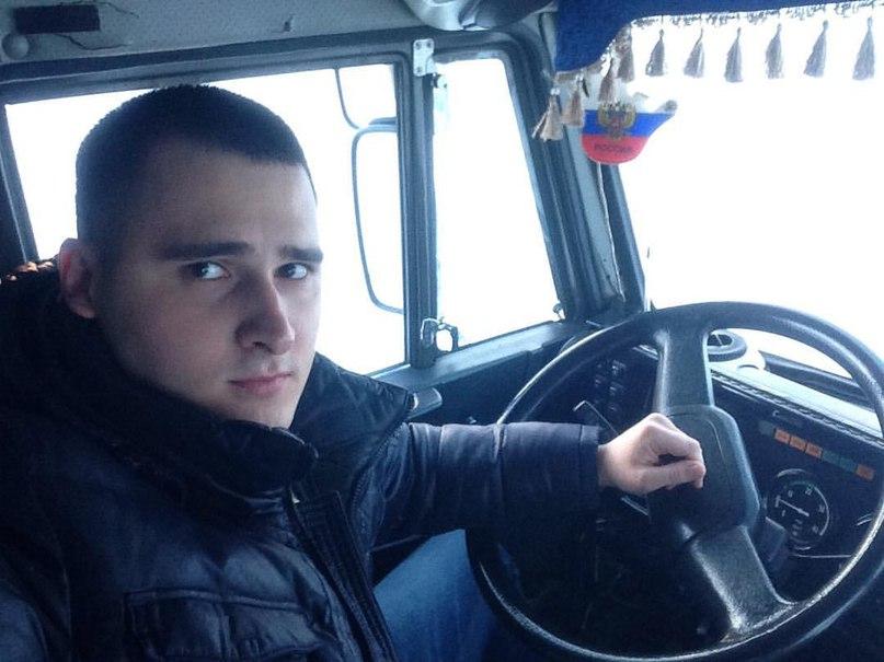 Игорь Журавлев   Кемерово