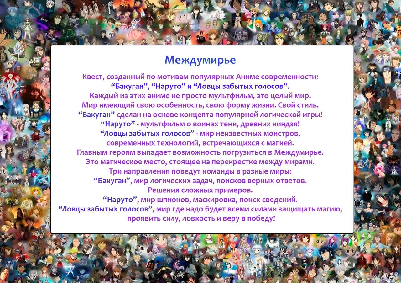 MKYHdC8hRFo.jpg