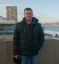 Александр Буймов