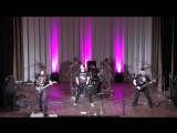 """ФАКТОТУМ - """"Дети могил"""" (Black Sabbath - """"Children of The Grave"""" - Cover Remake) Live in Обухово 27.11.2016"""