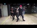GOT7 If You Do Dance version