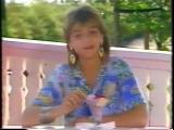 SANDRA KIM - Ne M'Oublie Pas (1986)