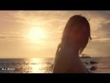 Jessica Jay - Casablanca (DJ Dsmall Remix 2016)