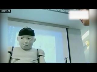 Смешная озвучка, жизнь роботов, смешная нарезка - лучших видео BostonDynamics