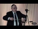 Avi Perets - Shema Yisrael & Mi Adir - An Aaron Teitelbaum Production | אבי פרץ
