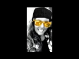 Shay Mitchell's Snapchat (20-22 ноября 2016)