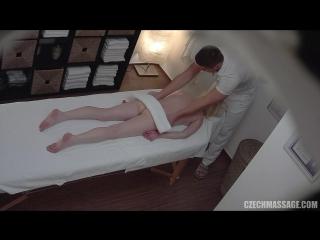 [czechmassage_czechav] czech massage 266 [amateur,bj,hidden camera,oil,massage,hardcore,all sex,]