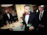 Dr.Bellido - Ella No Volvera (Official Video) 1080p