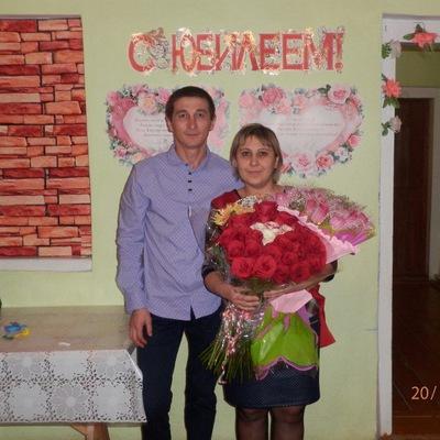 Римма Мухаматова