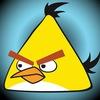 AngryBirdsGoldenEggs.ru