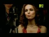 Лена Зосимова - Забудь - 2003