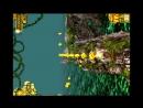 Обзор игр на ios 2 - Temple run