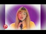 Элен Ролле \ Hélène -Pour lamour dun garçon (Clip officiel сериал  90- х  Элен и ребята  клип 1992 г. ПРЕКРАСНАЯ ПЕСНЯ