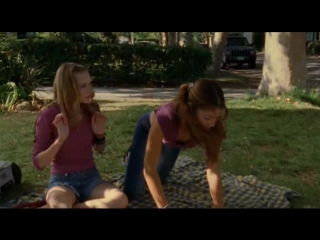 Тринадцатилетняя (Тринадцать) (2003)