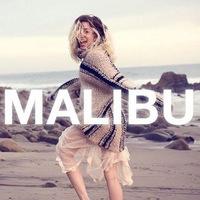 SAM TSUI MALIBU COVER MILEY CYRUS СКАЧАТЬ БЕСПЛАТНО