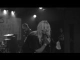 White Lung - Drown With The Monster (Official Video)