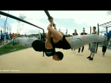This Is Street Workout 2017 P2.mp4