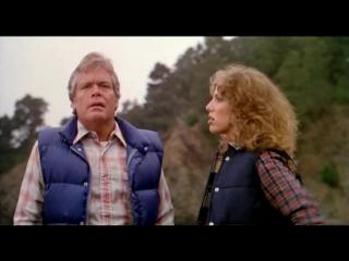 1980 - Гуманоиды из бездны / Humanoids from the Deep