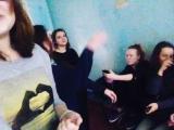 Баста - Выпускной