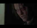 Wrong Turn 4 Bloody Beginnings - Поворот не туда 4: Кровавое начало