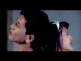 Navro`z ft Yulduz - Sevgi afsonasi - YouTube