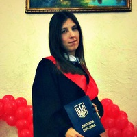 Маша Манзыркова