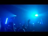 IAMX - Aurora - 22/11/2k16