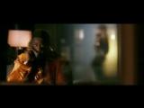 Ноториус (2009) супер фильм 7.9/10