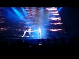 Armin Only - Embrace - Waves (Mr. Probz)