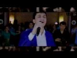Azat Donmezow - Yar Yar (Official Video)2016HD