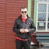 Dmitry Lesing