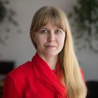 Ольга Перервенко