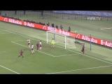 Ривер Плейт 0-3 Барселона. Финал Клубного Чемпионата Мира 2015.