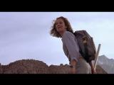 Дрожь земли (1989) HD 720p