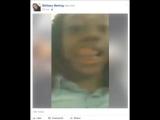 Chiraq Trump won Kidnapping Video Part 2 mirror