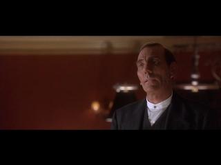 Подозрительные лица. (1995) HD Стивен Болдуин, Гэбриел Бирн, Бенисио Дель Торо, Кевин Спейси