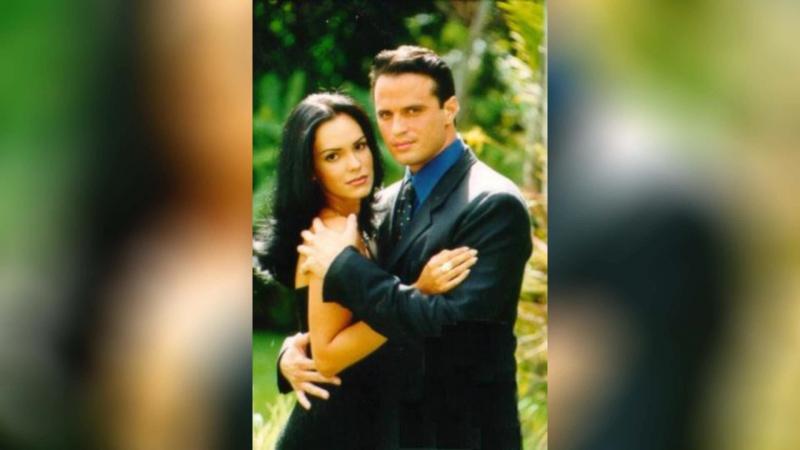 Луиза Фернанда (1999) | Luisa Fernanda