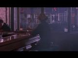 Плохой лейтенант Bad Lieutenant. 1992. Перевод Дмитрий Пучков. VHS