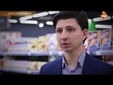 Тайны Чапман - Рабы маркетинга [26/04/2016, Документальный, SATRip]