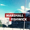 Marshall Fishwick || lo-fi house ||