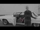 Lauriana Mae feat. Raekwon - Protect Ya Neck (Remix)