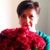 Larisa Popova