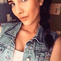 Анастасия Долотова