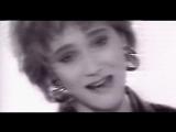 Patricia Kaas - Mademoiselle chante le blues 1987