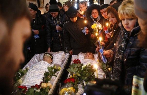 Ленинград похороны порно