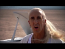 "Criss Angel Directs ""Were Not Gonna Take It"" with Dee Snider"