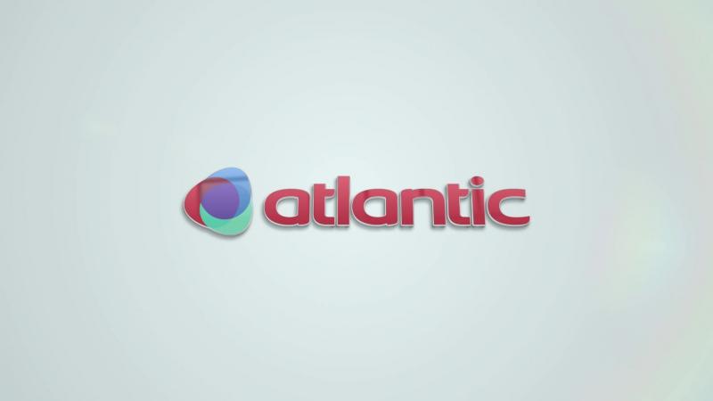 Atlantic voprosy Ru Ролик 3